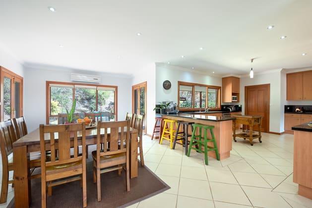 815 Glen William Road Glen William NSW 2321 - Image 4