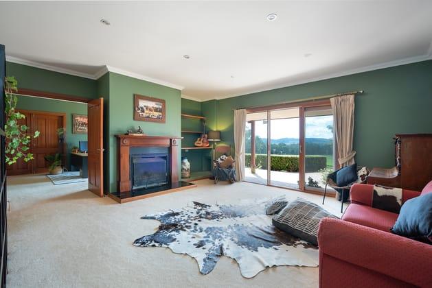 815 Glen William Road Glen William NSW 2321 - Image 5
