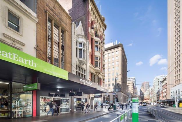 88 Elizabeth Street Melbourne VIC 3000 - Image 2