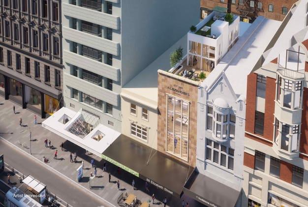 88 Elizabeth Street Melbourne VIC 3000 - Image 4