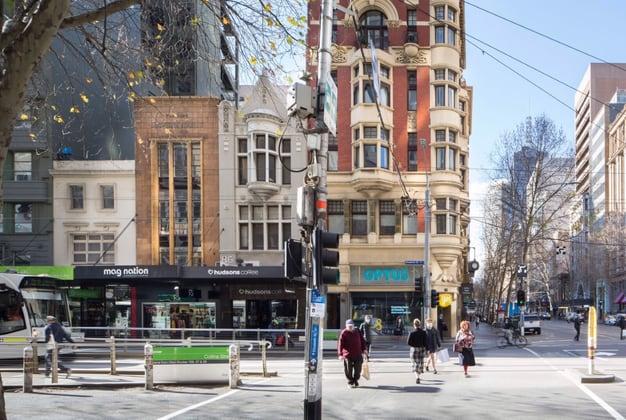 88 Elizabeth Street Melbourne VIC 3000 - Image 5