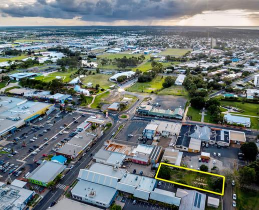3 Peters Lane Pialba QLD 4655 - Image 5
