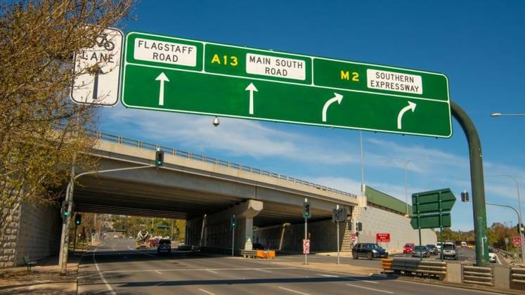 Lot 707 Marion Road Bedford Park SA 5042 - Image 4