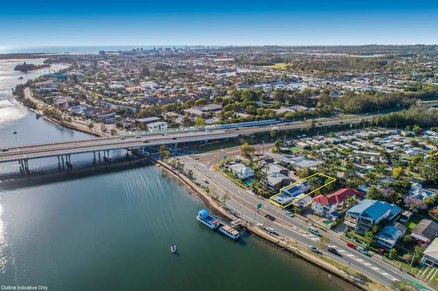 267 Bradman Avenue Maroochydore QLD 4558 - Image 2