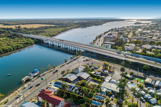 267 Bradman Avenue Maroochydore QLD 4558 - Image 3