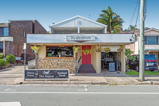 267 Bradman Avenue Maroochydore QLD 4558 - Image 1
