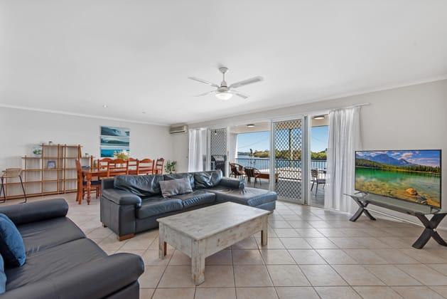 267 Bradman Avenue Maroochydore QLD 4558 - Image 5