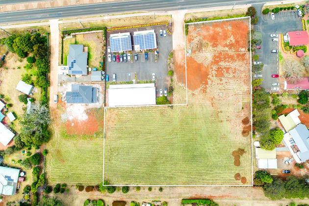 10492 New England Highway Highfields QLD 4352 - Image 2