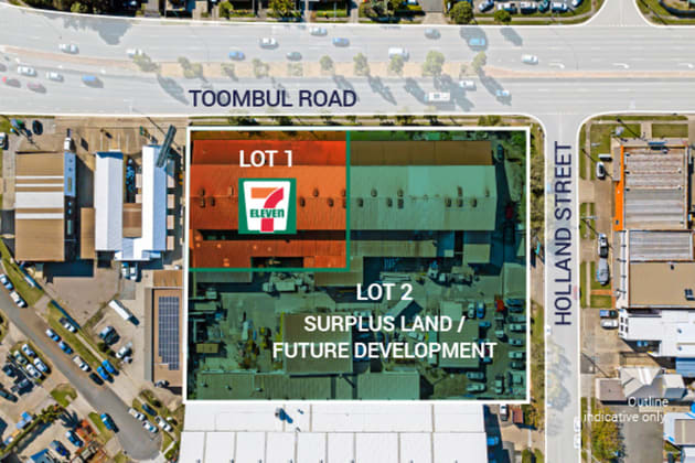 185 Toombul Road Northgate QLD 4013 - Image 1