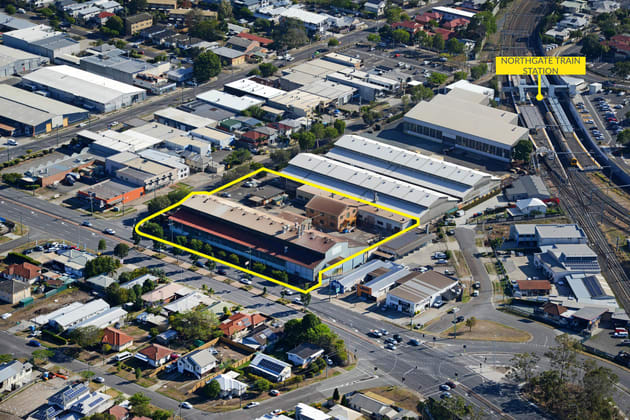 185 Toombul Road Northgate QLD 4013 - Image 3