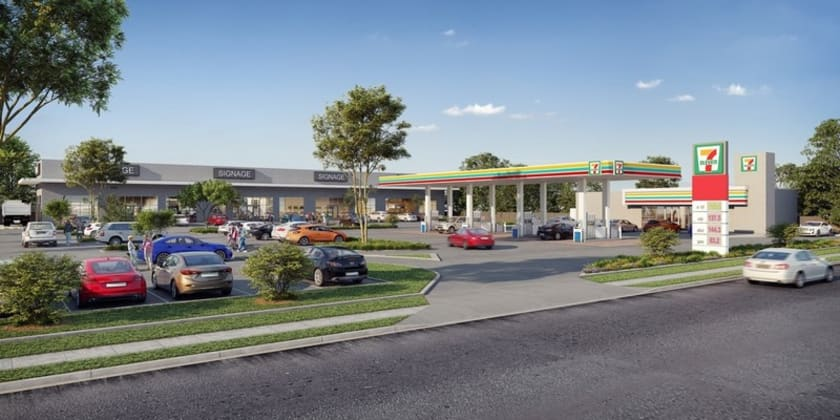 185 Toombul Road Northgate QLD 4013 - Image 4