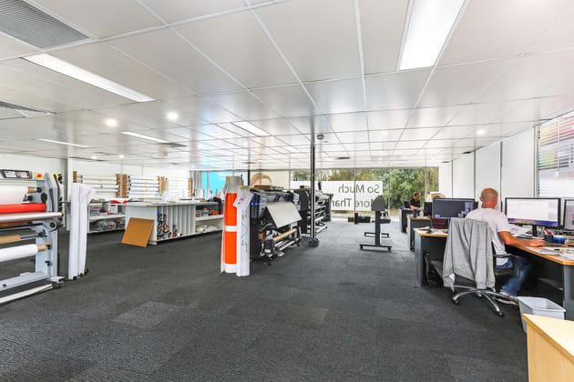 61-63 Victoria Road Rozelle NSW 2039 - Image 5