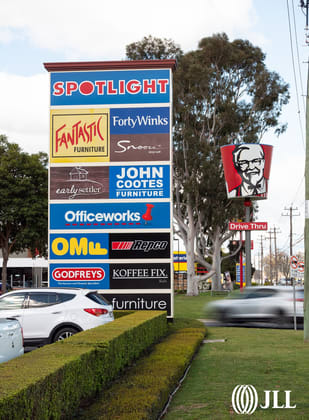 7-23 Hammond Street East Wagga Wagga NSW 2650 - Image 1