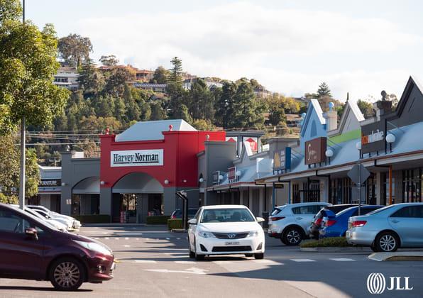 7-23 Hammond Street East Wagga Wagga NSW 2650 - Image 5
