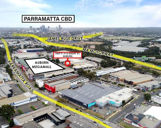 F/11-13 Short Street Auburn NSW 2144 - Image 2