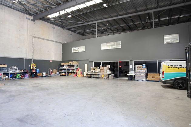 F/11-13 Short Street Auburn NSW 2144 - Image 4