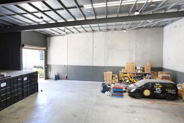 F/11-13 Short Street Auburn NSW 2144 - Image 5