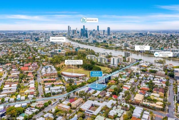 56-58 Sylvan Road Toowong QLD 4066 - Image 2