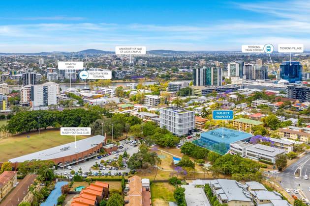 56-58 Sylvan Road Toowong QLD 4066 - Image 3