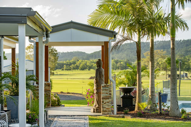 194 Connection Road, Glenview QLD 4553 - Image 1