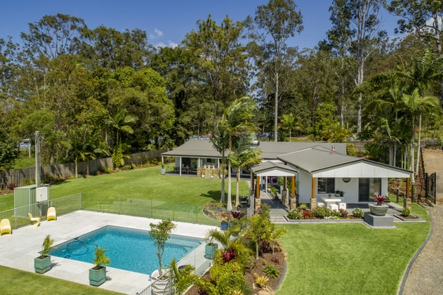 194 Connection Road, Glenview QLD 4553 - Image 4