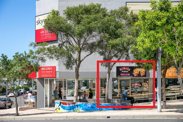 Shop 15/1-3 Moore Road Freshwater NSW 2096 - Image 2