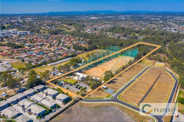 76 Learoyd Road Algester QLD 4115 - Image 3