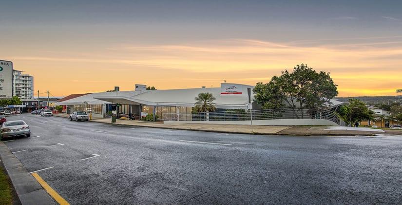 54 Canberra Terrace Caloundra QLD 4551 - Image 1