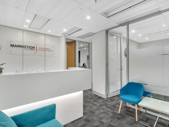 Level 3/488 Bourke Street, Suite 4 Melbourne VIC 3000 - Image 2