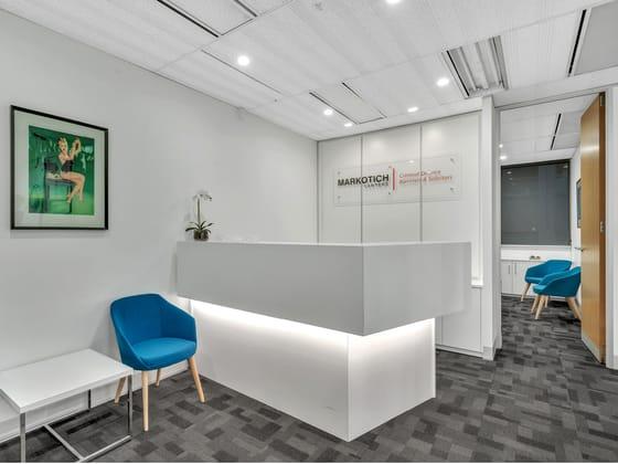 Level 3/488 Bourke Street, Suite 4 Melbourne VIC 3000 - Image 3