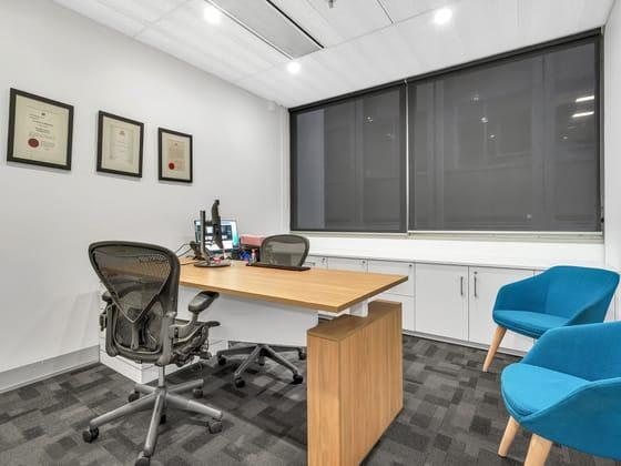 Level 3/488 Bourke Street, Suite 4 Melbourne VIC 3000 - Image 4