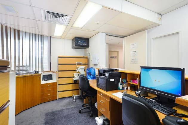 Suite 508 & 509/251 Oxford Street Bondi Junction NSW 2022 - Image 5