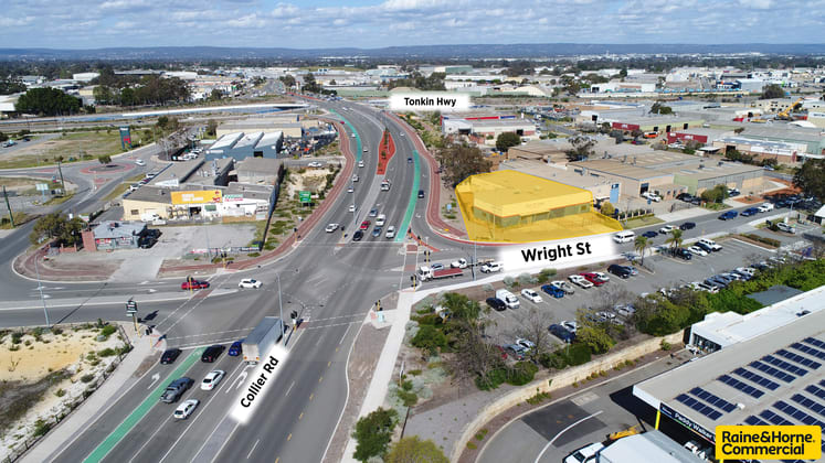 16 Wright Street Bayswater WA 6053 - Image 2