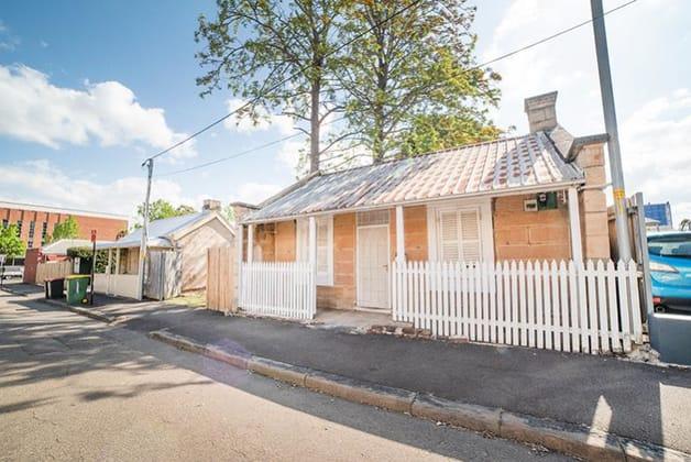 Whole/3 Trott Street Parramatta NSW 2150 - Image 1