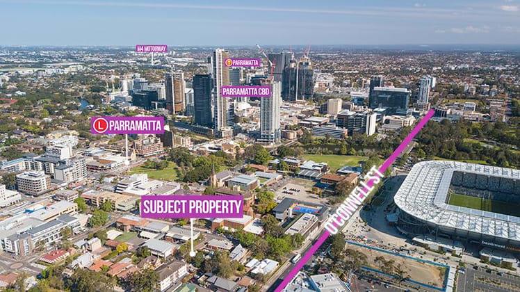 Whole/3 Trott Street Parramatta NSW 2150 - Image 2