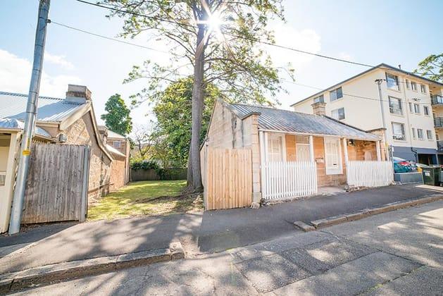 Whole/3 Trott Street Parramatta NSW 2150 - Image 5