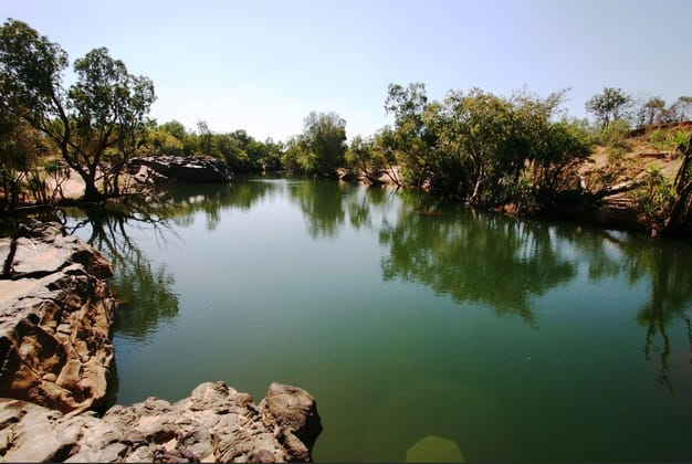 230 Carbeen Road Katherine NT 0850 - Image 4