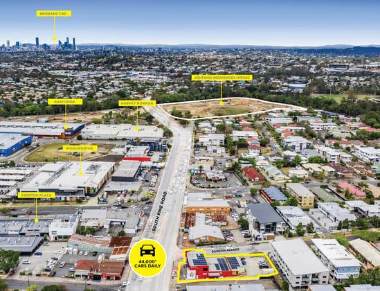 544 South Pine Road Everton Park QLD 4053 - Image 2