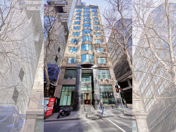 Level 3/552 Lonsdale Street Melbourne VIC 3000 - Image 5