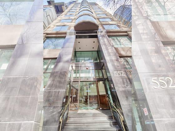 Level 3/552 Lonsdale Street Melbourne VIC 3000 - Image 3