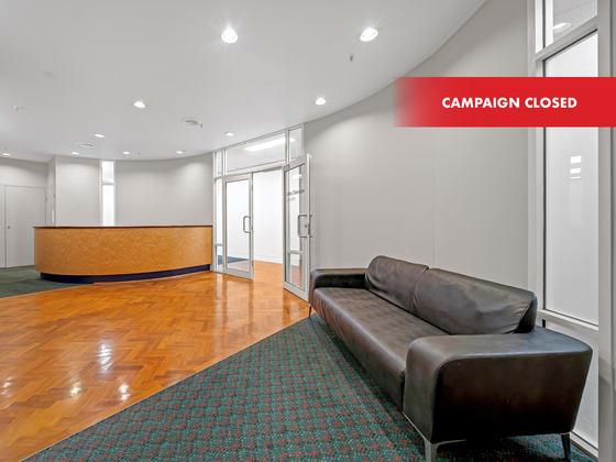 Level 3/552 Lonsdale Street Melbourne VIC 3000 - Image 4