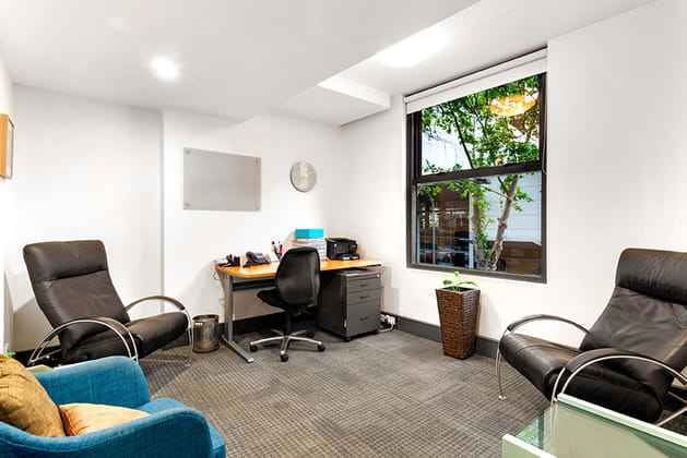 Suite 9/88 MOUNTAIN STREET Ultimo NSW 2007 - Image 4