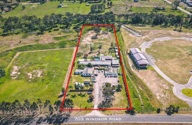 703 Windsor Road Vineyard NSW 2765 - Image 2