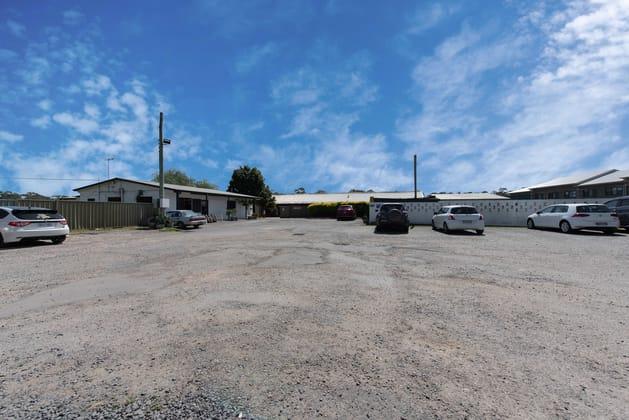 703 Windsor Road Vineyard NSW 2765 - Image 3