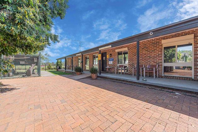 703 Windsor Road Vineyard NSW 2765 - Image 4