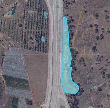 Whole Site/209 Majura Road, Majura Pialligo ACT 2609 - Image 4