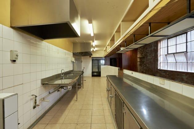 118A Carlisle Street St Kilda VIC 3182 - Image 4