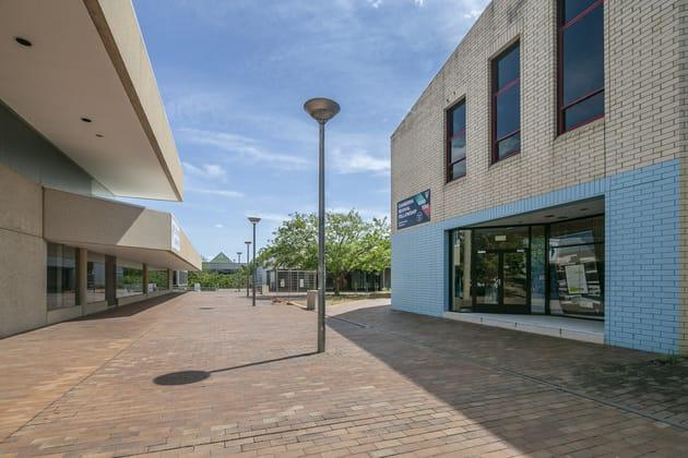 12 Chandler Street Belconnen ACT 2617 - Image 2