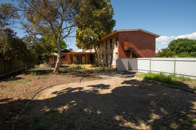 50-52 Sussex Street North Adelaide SA 5006 - Image 3