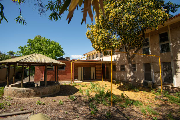 50-52 Sussex Street North Adelaide SA 5006 - Image 4
